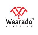 بازار خرید و فروش انواع پوشاک | ویرادو